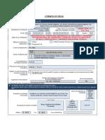 19-0904-00-934857-1-1-convocatoria (1)