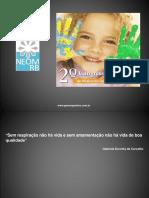 aulagersoncongressomaloclusoem300311revisadaem110312-120311111846-phpapp02.ppt