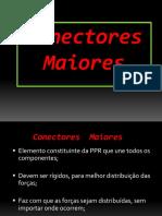 conectoresmaiores-101124185418-phpapp02.pptx