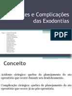 Complicações+e+Acidentes.pdf