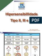 hipersensibilidadeiiiiieiv-101104091658-phpapp01.ppt