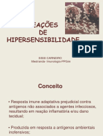hipersensibilidadetipoi-100517063626-phpapp01.ppt