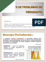 Indice_de_higiene_bucal_e_de_placa.pdf
