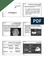 Mat. Moldagem.pdf