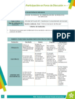 11 TGM-IE-RubricaTIGRE-ForosDiscusion.pdf