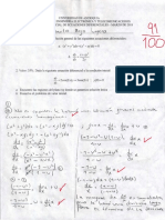 PARCIAL 1_Ecuaciones Diferenciales_UdeA