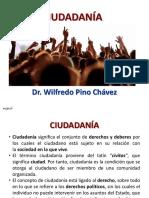 Ciudadania wopch 18