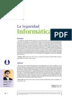 Dialnet-LaSeguridadInformatica-5210320.pdf