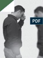 Solucionando conflitos- Marcio Valadão.pdf