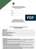 Format Daftar Nilai Edisi Revisi 2017.xlsx