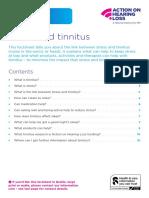 Factsheet Stress and tinnitus.pdf
