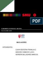 263915828-analisis-Maxi-Ahorro.pptx