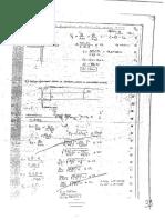 kjhjhjh-37.pdf