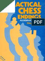 dlscrib.com_practical-chess-endings.pdf