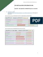 Manual Instalación VPN Remota Ssl (5)
