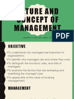 Chapter_1_-_Organization_and_Management.pdf