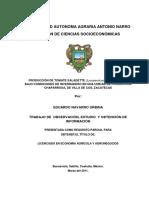 T18611 NAVARRO URBINA, EDUARDO  TRABAJO DE OBSERVACION.pdf
