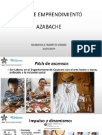PITCH AZABACHE.pptx