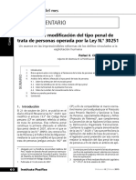 2_3_Rafael_H._Chanjan_Documet_1.pdf