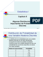 Estadistica_I_-_Capitulo_5