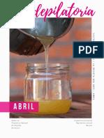 Abril_cera_depilatoria.pdf