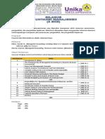 Akt-Silabus AKMEN-HILTON 10e.doc