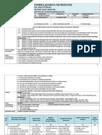 RPS Akuntansi Sosial Dan Lingkungan Revisi Raker