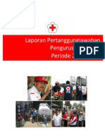 AR_Indonesia_2009-2014.pdf