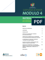 modulo4-ESI en la escuela.pdf