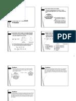 Note 10-Frustum of Regular Pyramid.pdf