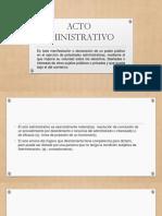 exposicion_de_administrativo[1].pptx