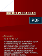 3374_KREDIT PERBANKAN