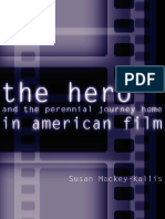 The Hero and the Perennial