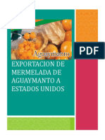 214410556-Mermelada-de-Aguaymanto-Final-Word.docx
