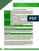 SEMANA 3 TALLER.pdf