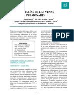 ANOMALÍAS DE LAS VENAS PULMONARES.pdf