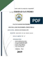 CADO d - QUIMICA PACIFICO.docx