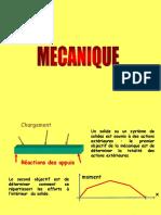 1-mecanique