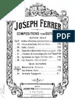 IMSLP448148-PMLP728672-Ferrer_y_Esteve_J-Melancolie-2G-orig.pdf