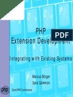 200610_zend_conf_php_extension_development.pdf