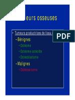 1214400.pdf