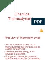 chem-thermodynamics.ppt