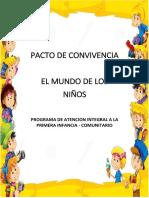 plan de convivencia milena.pdf