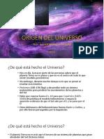 1. Origen del Universo.pptx