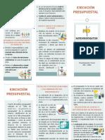 Folleto_Ejecución_Presupuesta