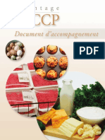 Haccp Advantage Guidebook