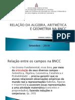 PCNeBNCC