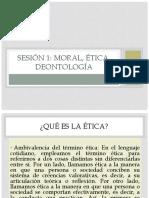 DIAPOSITIVAS SEMANA 1.pptx