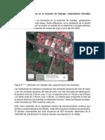Análisis de Resultados en La Locación de Cartago_tesis_jj_2019