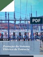 LIVRO_UNICO (41).pdf